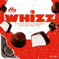 DJ UE / Monthly Whizz vol.120