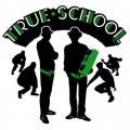 DJ Mr.Flesh / True School vol.2