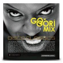 再入荷!【定番ディスコMIX】DJ Gori / Go-Gorimix - Disco Classics