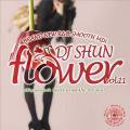 DJ Shun / Flower Vol.11