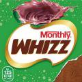 DJ Ue / Monthly Whizz Vol.125