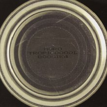 【会員特別割引有り】【Latin/Jazz/Soul/Bossa】DJ Muro / Tropicooool Boogie Vol.4(DJムロ)