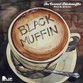 DJ Uruma / The Covered Blackmuffin Vol.1(DJウルマ)