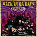 DJ Shark / Back In Da Days Vol.2<img class='new_mark_img2' src='https://img.shop-pro.jp/img/new/icons55.gif' style='border:none;display:inline;margin:0px;padding:0px;width:auto;' />