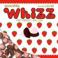 DJ Ue / Monthly Whizz Vol.129