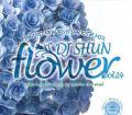 DJ Shun / Flower Vol.14
