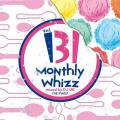 DJ Ue / Monthly Whizz Vol.131