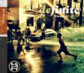 DJ Kato-P / DEFINITE 90's R&B Mix
