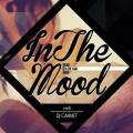 【再入荷!!】【SlowJam R&B MIX】DJ Garnet / In the Mood Vol.8
