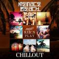 New Kid' n Play / Menace Beach - Chill Out