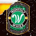 DJ Ue / Monthly Whizz Vol.133