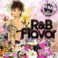 DJ Ram / R&B Flavor Best of 2014