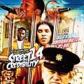 【会員登録をすると300円】Big Blaze Wilders / Street Credibility Vol.14