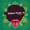 wasavi / Yellow Train