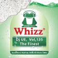 DJ Ue / Monthly Whizz Vol.135