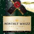 DJ Ue / Monthly Whizz Vol.137