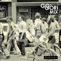 【再入荷】!80年代ど真ん中な曲ミックス】DJ Gori / Go-Gorimix - 80