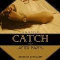 【会員登録すると500円】DJ Full-Rpt / Catch Vol.7