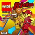 DJ Yuma / Ride vol.102
