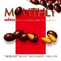 DJ Ue / Monthly Whizz Vol.139