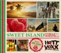 Sweet Island by B-Stone