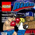 DJ Yuma / Ride vol.104