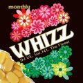 DJ Ue / Monthly Whizz Vol.141