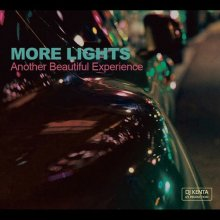DJ Kenta / More Lights - Another Beautiful Experience