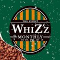 DJ Ue / Monthly Whizz Vol.143