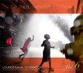 DJ Sancon / Lounge Beat Vol.6