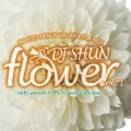 [期間限定SALE]【新譜R&B/名曲MIX】DJ Shun / Flower  Vol.21【MIXCD】