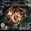 CQ presents Super Underground mixed by DJ Muta