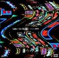 Lake of the illusion mixed by DJ Muta