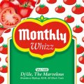 DJ Ue / Monthly Whizz Vol.149