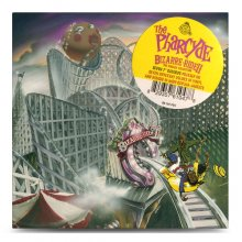 THE PHARCYDE / BIZARRE RIDE II- SINGLES COLLECTION MUSIC BOX -【7inch】
