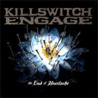 Killswitch engage rose of sharyn lyrics