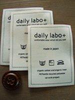 daily labo+�͡���3�祻�å�