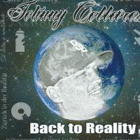 Johnny Collarossi - Back to Reality
