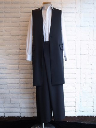 COORDINATE by YUJI ODA 【No.2】