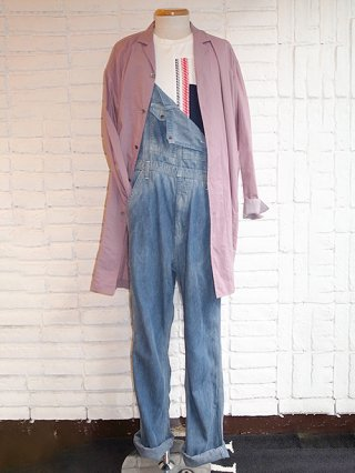 COORDINATE by YUJI ODA 【No.3】