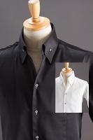オープンカラーシャツ #033