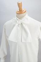 シフォンタイシャツ #k081