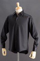 黒いシャツ取扱い店舗