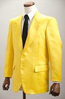 黄色いジャケット販売店