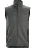ARC'TERYX F18 Covert Vest Mens
