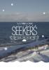 ゲレンディング.com DVD「SEEKERS - 良い雪・ノリ面・うねりと壁と - 」