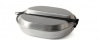 TSUNOKAWAFARM MESS PAN KIT STEEL - ROUND-