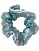 TZ SCRUNCHY FLARE-cobalt