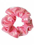 TZ SCRUNCHY Ice-candy