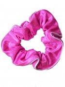 TZ SCRUNCHY Glam pink